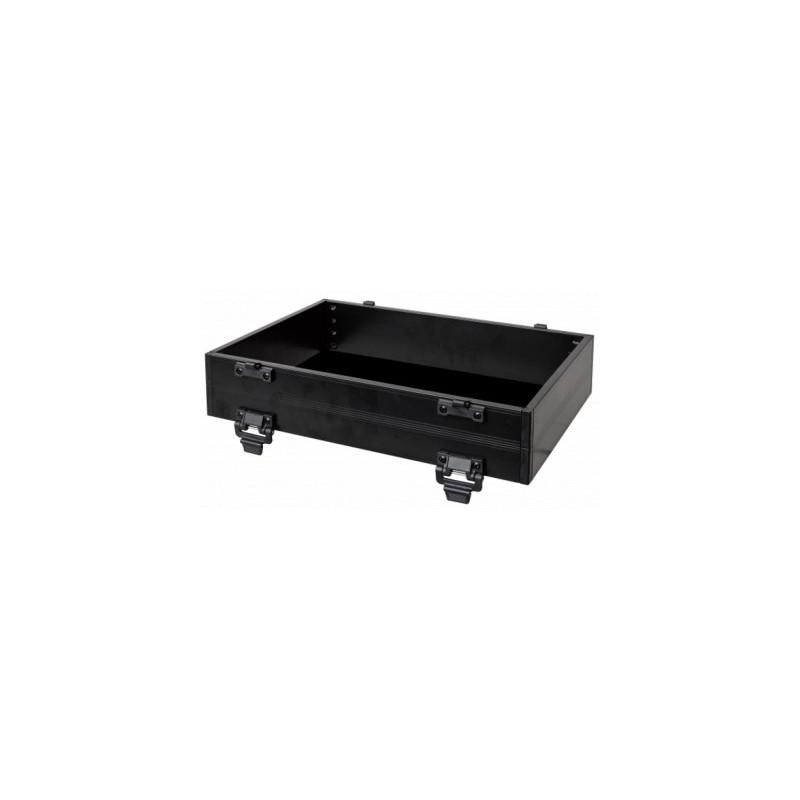 Sensas Seat Box Units