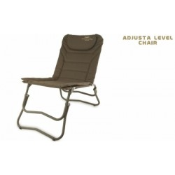 Fox Adjusta Level Chair (CBC040)
