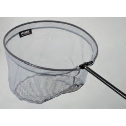 Rive Competition Oval Landing Net