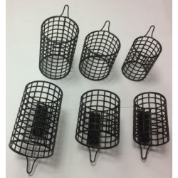 Freeflow Feeding Feeders