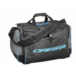 Cresta Blackthorne Carryall 55Litre