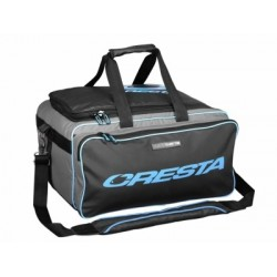 Cresta Blackthorne Baitbag XL (6402304)
