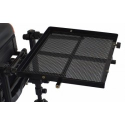 Frenzee FXT Seat Box Tray Small