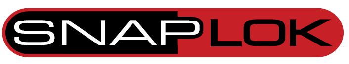 snaplock logo