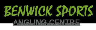 Benwick Sports Angling Centre